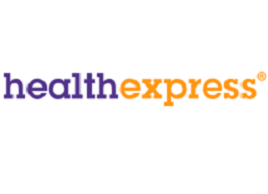 healthexpress-logo